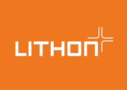 LITHON_INVERT_ORANGE
