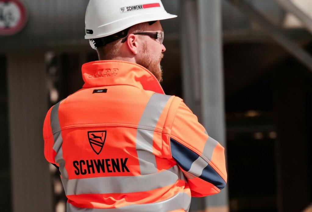 SCHWENK-2019-251-2048x1395
